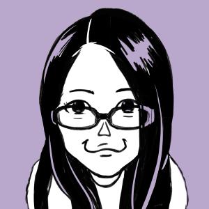 illust-nigaoe09