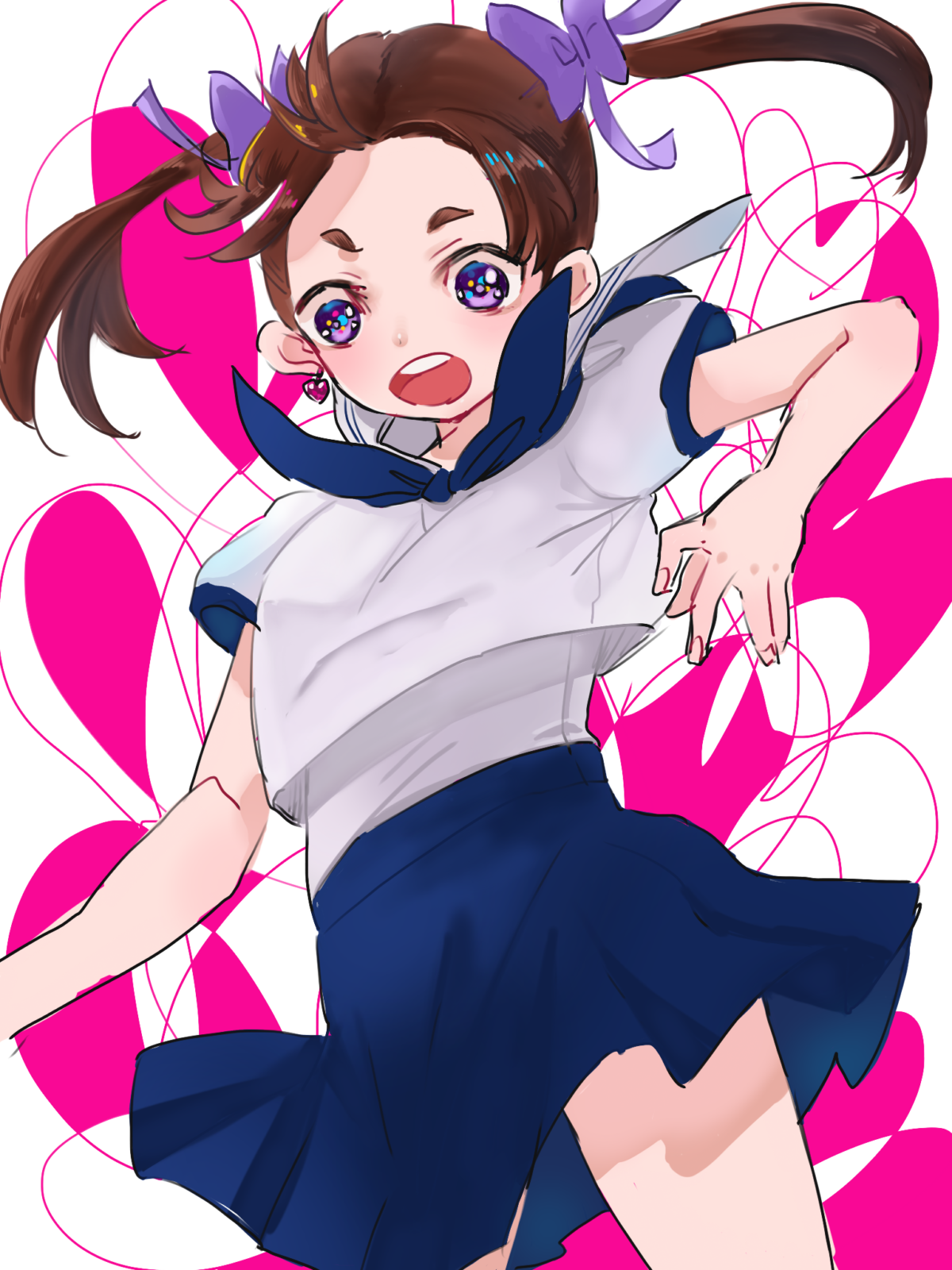 illust-character01